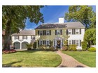 Single Family for sales at 121 Larchmont Road  Melrose, Massachusetts 02176 United States