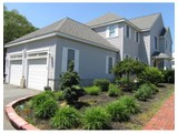 Single Family for sales at 21 Athens  Brockton, Massachusetts 02301 United States