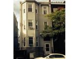 Multi Family for sales at 594 E 4th St  Boston, Massachusetts 02127 United States