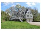 Single Family for sales at 2 Marshview Way  Newburyport, Massachusetts 01950 United States