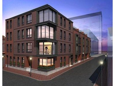 Co-op / Condo for sales at 21 Piedmont Street  Boston, Massachusetts 02116 United States