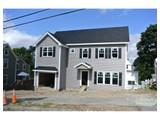 Single Family for sales at 44 Park Street  Melrose, Massachusetts 02176 United States