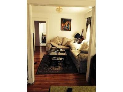 Multi Family for sales at 65-67 Home St  Malden, Massachusetts 02148 United States