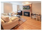 Co-op / Condo for sales at 371 Hanover Street  Boston, Massachusetts 02113 United States