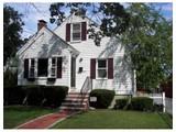 Single Family for sales at 201 Stimson St  Boston, Massachusetts 02132 United States