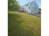 Rentals for rentals at 5 Cliff Estates Road  Scituate, Massachusetts 02066 United States