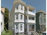 Multi Family for sales at 57 Olney St  Boston, Massachusetts 02121 United States