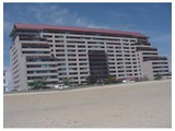 Co-op / Condo for sales at 350 Revere Beach Blvd  Revere, Massachusetts 02151 United States