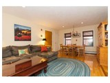 Co-op / Condo for sales at 39-41 Salutation  Boston, Massachusetts 02109 United States