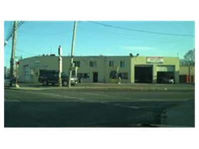 Commercial for sales at 255 Mystic Ave  Medford, Massachusetts 02155 United States