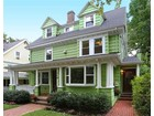 Co-op / Condo for sales at 119 Fuller St  Brookline, Massachusetts 02446 United States