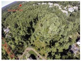 Land for sales at 56 Philip Street  Medfield,  02052 United States
