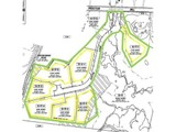 Land for sales at 4 Austin Lane  Hollis, New Hampshire 03049 United States