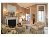 Co-op / Condo for sales at 168 Beacon Street  Boston, Massachusetts 02116 United States