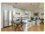 Co-op / Condo for sales at 141 Dorchester Avenue  Boston, Massachusetts 02127 United States