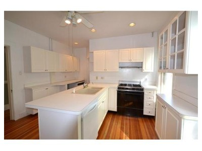 Co-op / Condo for sales at 257 Walnut St  Brookline, Massachusetts 02445 United States