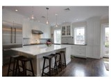 Co-op / Condo for sales at 246 W Newton St  Boston, Massachusetts 02116 United States