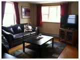 Co-op / Condo for sales at 206-208 W. Ninth St.  Boston, Massachusetts 02127 United States
