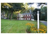 Single Family for sales at 7 Meehan Drive  Chelmsford, Massachusetts 01824 United States