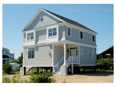 Rentals for rentals at 10 68th Street  Newburyport, Massachusetts 01950 United States