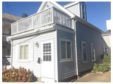 Single Family for sales at 8 Nerious Ave  Revere, Massachusetts 02151 United States