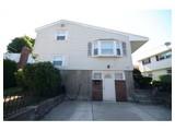Single Family for sales at 522 Poplar Street  Boston, Massachusetts 02131 United States