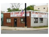 Commercial for sales at 322 Eastern Ave  Malden, Massachusetts 02148 United States