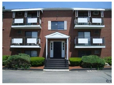 Co-op / Condo for sales at 60 Colonial Drive  Andover, Massachusetts 01810 United States