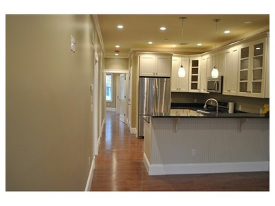 Co-op / Condo for sales at 505 East 3rd  Boston, Massachusetts 02127 United States
