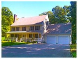 Single Family for sales at 259 Mount Hope Street  North Attleboro, Massachusetts 02760 United States