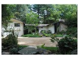 Single Family for sales at 64 Strawberry Hill Road  Concord, Massachusetts 01742 United States