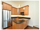 Co-op / Condo for sales at 764 Tremont St  Boston, Massachusetts 02118 United States