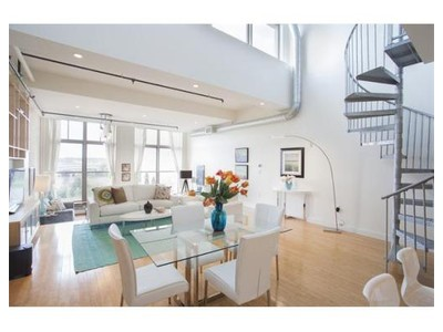 Co-op / Condo for sales at 156 Porter Street  Boston, Massachusetts 02128 United States