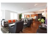 Co-op / Condo for sales at 509 East 2nd St  Boston, Massachusetts 02127 United States