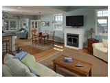 Single Family for sales at 6 Standish Avenue  Hull, Massachusetts 02045 United States