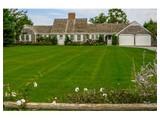 Single Family for sales at 4 Bleak House Cir.  Dennis, Massachusetts 02638 United States