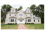 Single Family for sales at 3 Dylan's Circle  Wayland, Massachusetts 01778 United States