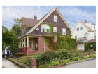 Single Family for sales at 4 Gilmore St  Everett, Massachusetts 02149 United States