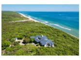 Single Family for sales at 95 Granny Treats Road  Wellfleet,  02667 United States