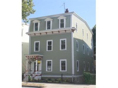 Co-op / Condo for sales at 926 Dorchester Avenue  Boston, Massachusetts 02125 United States