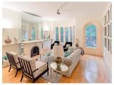 Single Family for sales at 15 Rutland Sq  Boston, Massachusetts 02118 United States