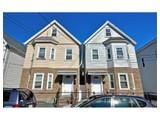 Multi Family for sales at 13 Adrian St  Somerville, Massachusetts 02143 United States