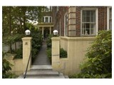 Co-op / Condo for sales at 32 Shepard Street  Cambridge, Massachusetts 02138 United States