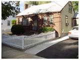 Single Family for sales at 30 Lewiston St  Boston, Massachusetts 02136 United States