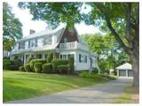 Single Family for sales at 44 Hillcrest Rd  Belmont, Massachusetts 02478 United States
