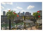 Co-op / Condo for sales at 28 Atlantic  Boston, Massachusetts 02110 United States