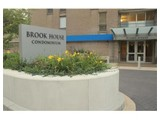 Co-op / Condo for sales at 99 Pond  Brookline, Massachusetts 02445 United States