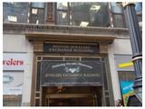 Commercial for sales at 333 Washington St  Boston, Massachusetts 02108 United States