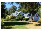 Single Family for  sales at 597 Hatherly Road  Scituate, Massachusetts 02066 United States