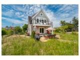 Rentals for rentals at 216 Northern Blvd  Newburyport, Massachusetts 01950 United States